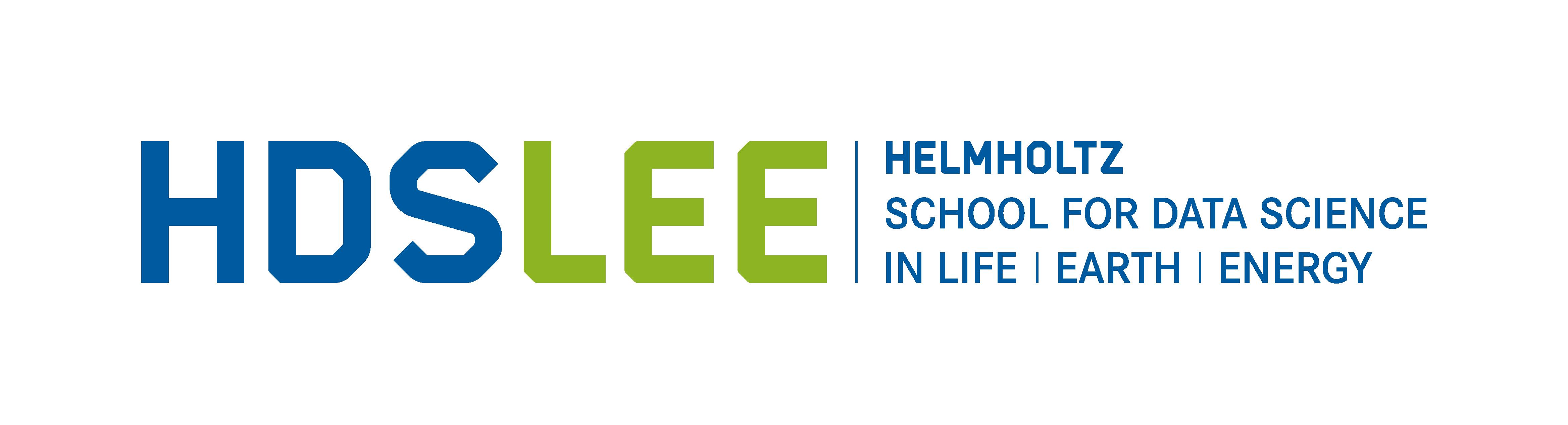 HDS_LEE_Logo_RGB